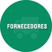 http://www.casatrevo.com.br/img/icone-fornecedores.png